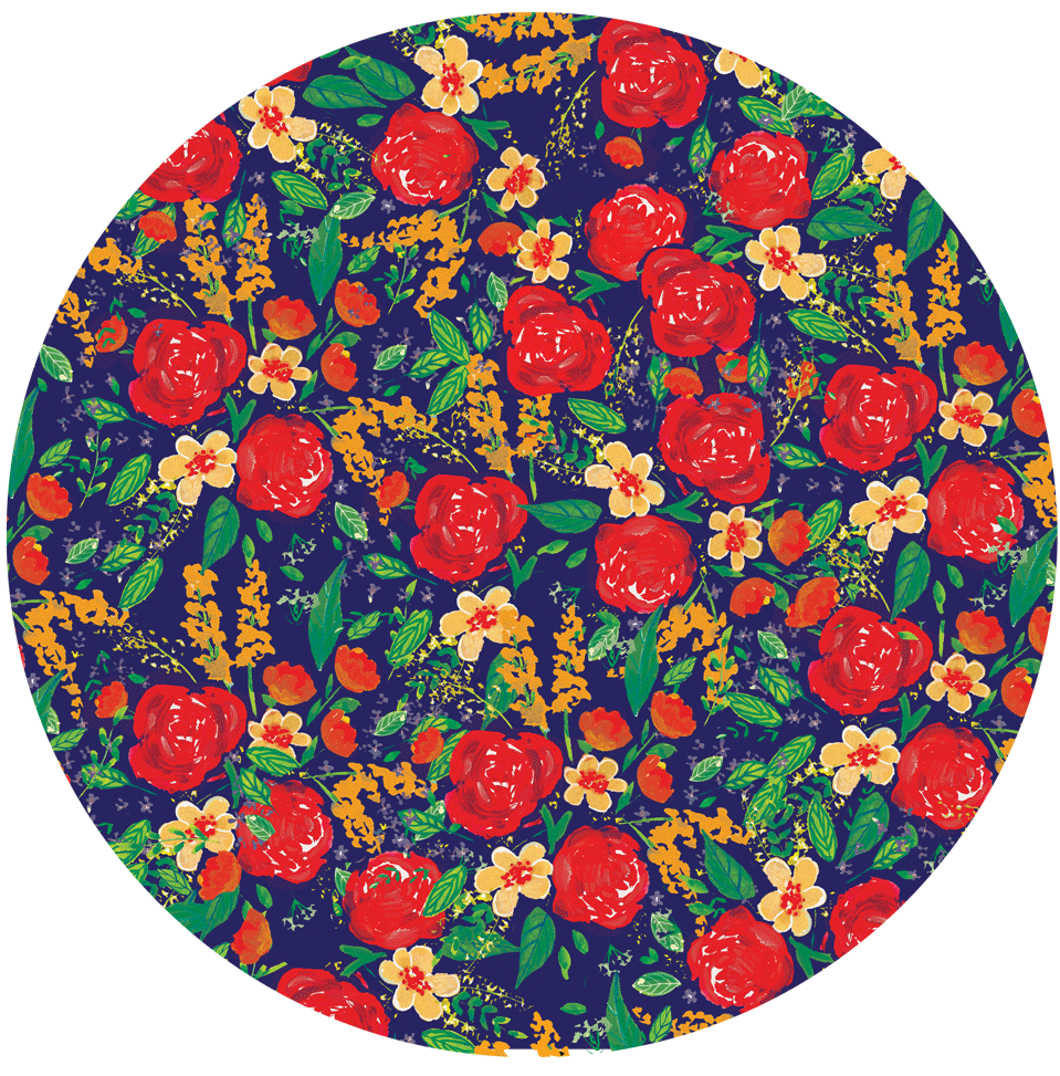 russian-inspired-pattern-circle.png