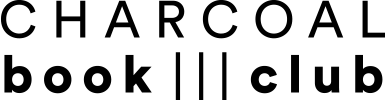 charcoal-book-club-logo1_410x.png