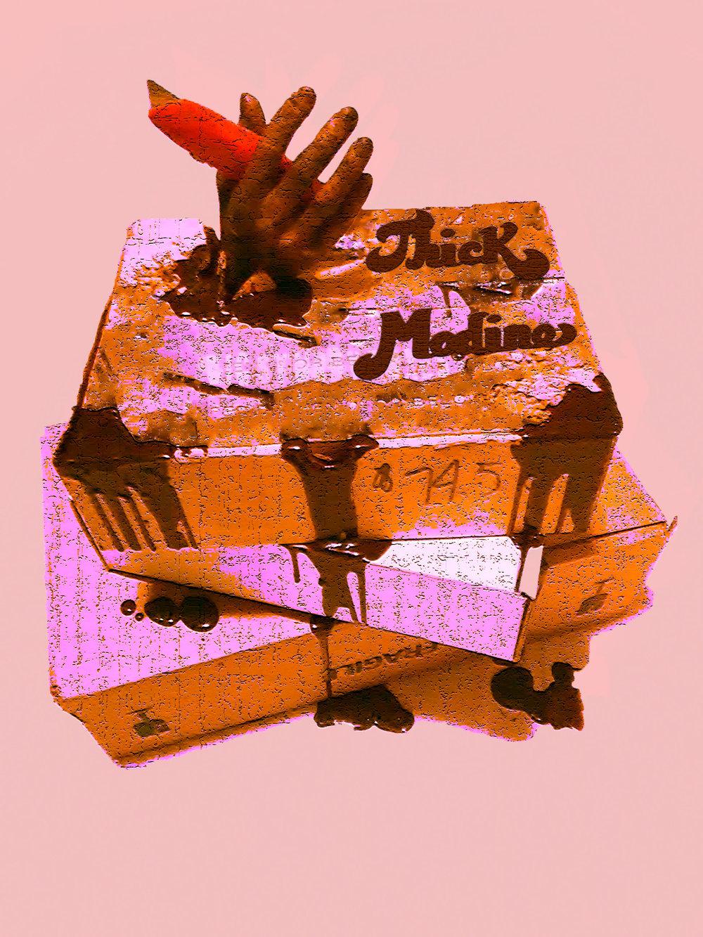 box hand 2.jpg