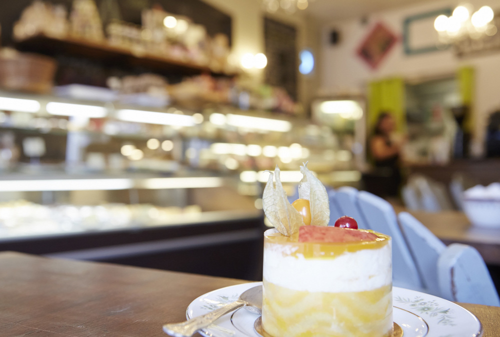 boulangerie-jade-blackheath-shop.jpg