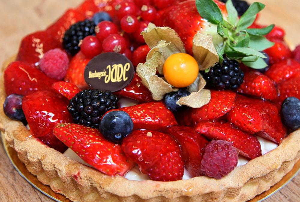 boulangerie-jade-products-cakes-tarts-fruit-tart.jpg
