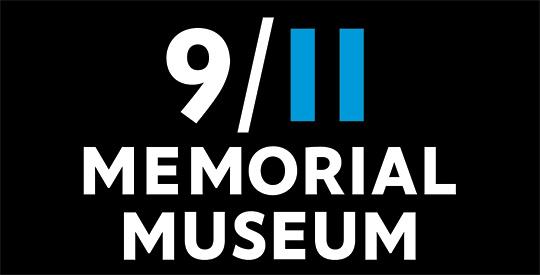 memorial museum logo.jpg