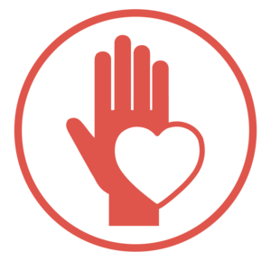 Volunteer Icon HLAA