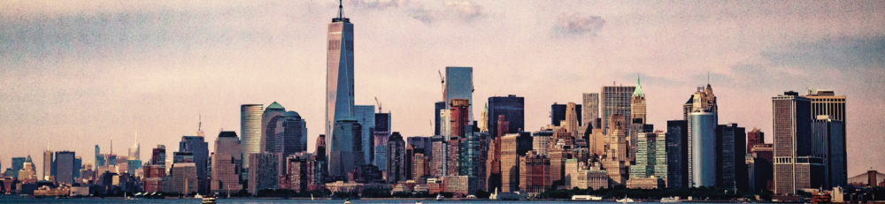 Skyline color banner-10.png