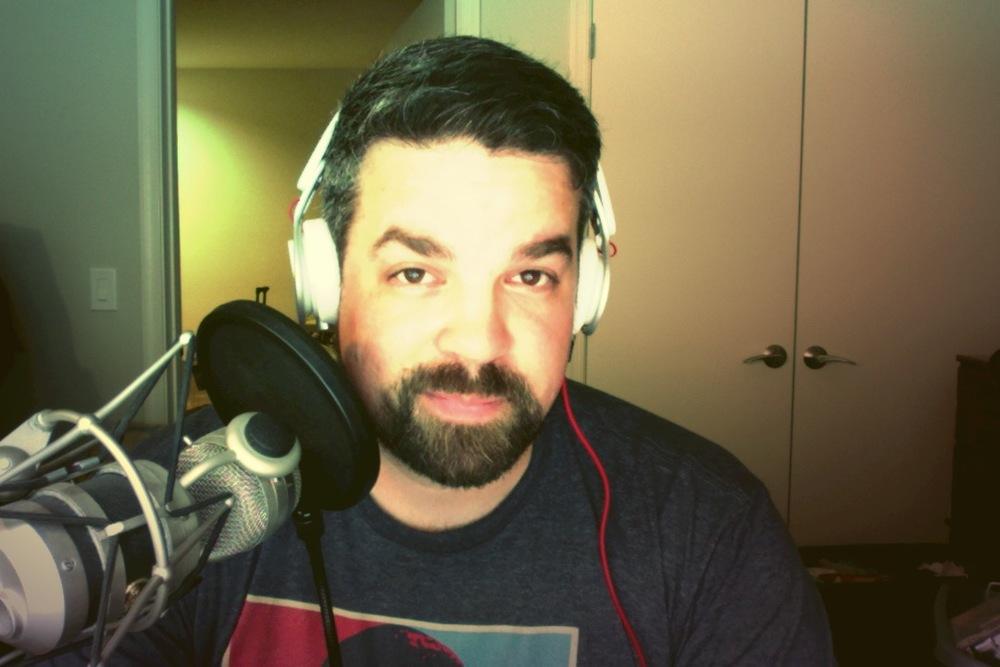 JB Selfie.jpg