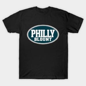 Philly Blount Tee.jpg