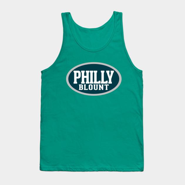 Philly Blount Tank.jpg