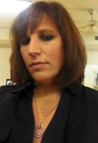 Deb Ferguson Content Writer, Marketer, Paralegal