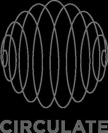 circulate-logo.png