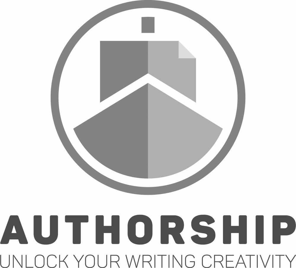 authorship-hi.jpg