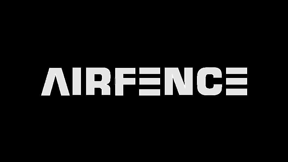 White SensoFusion-Airfence-Logo-White.png