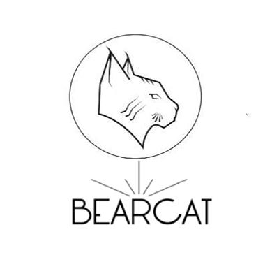 bearcat logo.jpg