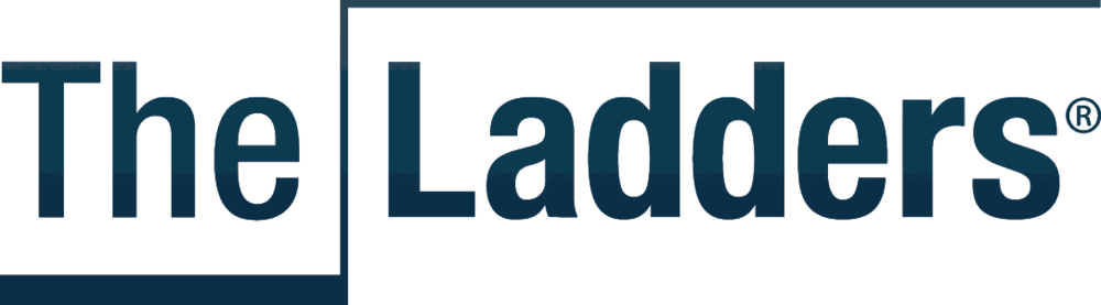the_ladders_logo.png