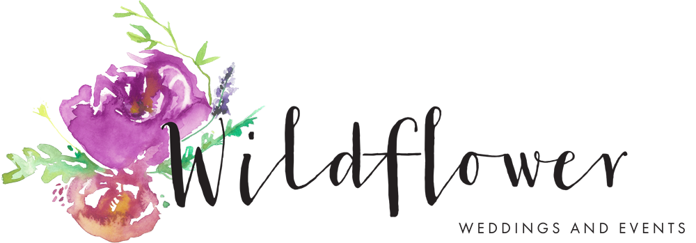 WildflowerWeddingAndEvents_Logo.png