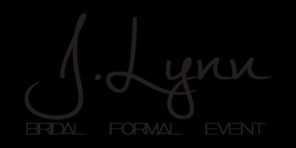 JLynn.png