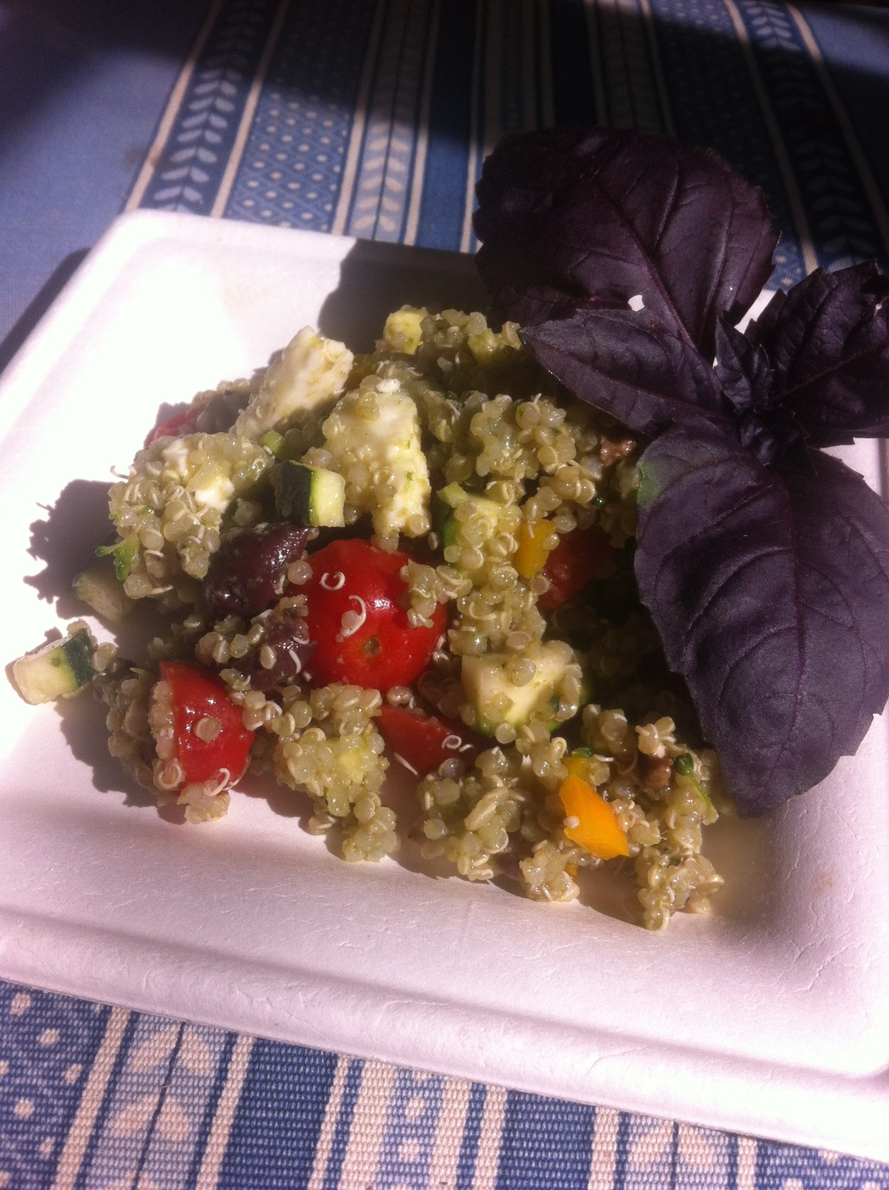 Medi Quinoa Salad w Pesto 1.JPG