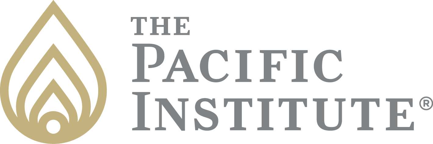 The Pacific Institute® Catholic Education