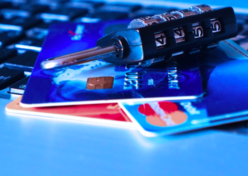 5 Reasons to Get Rid of Credit Cards — TCA Accountants & Bookkeepers