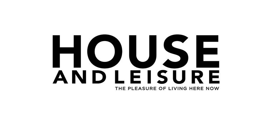 houseandleisure.jpg