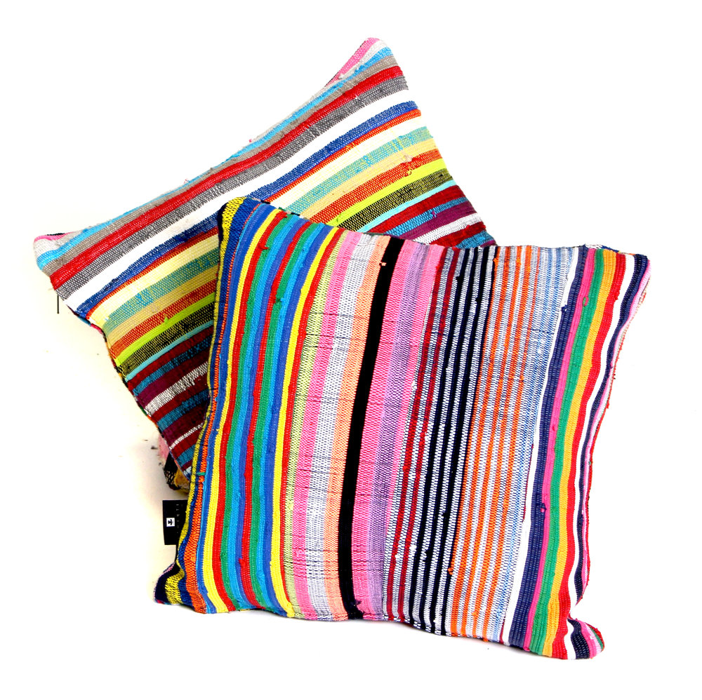 Ashanti Design Pillow.jpg