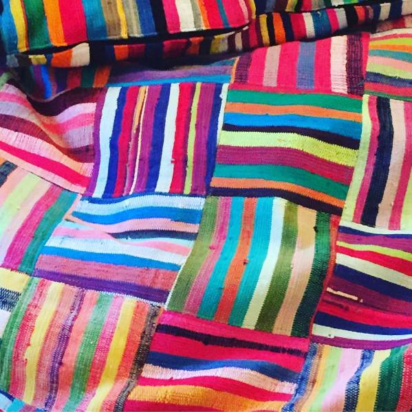Ashanti Fabric.PNG