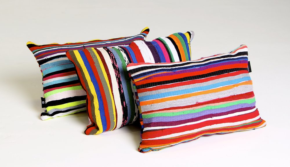 Ashanti Rectangular Pillows.jpg