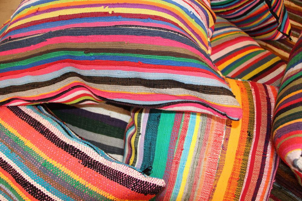 Ashanti Design Fabrics.JPG