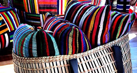 Handcrafted African Cloth.jpg