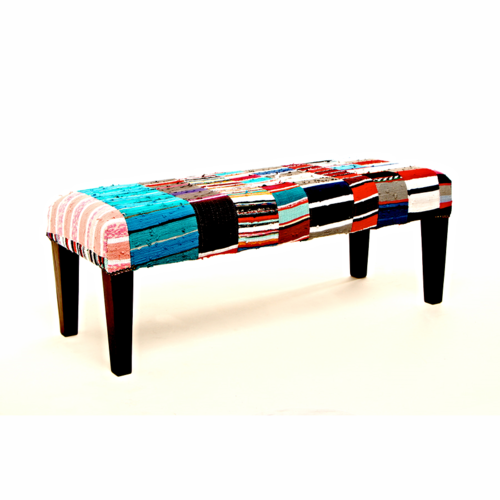 Ashanti Design Large Bench.png