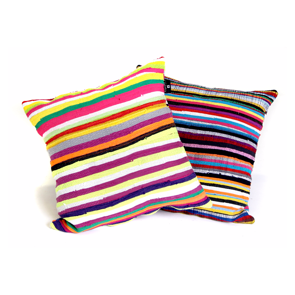 Ashanti Design Square Pillows.PNG