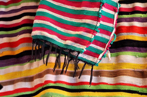 Ashanti Design African Fabric.PNG