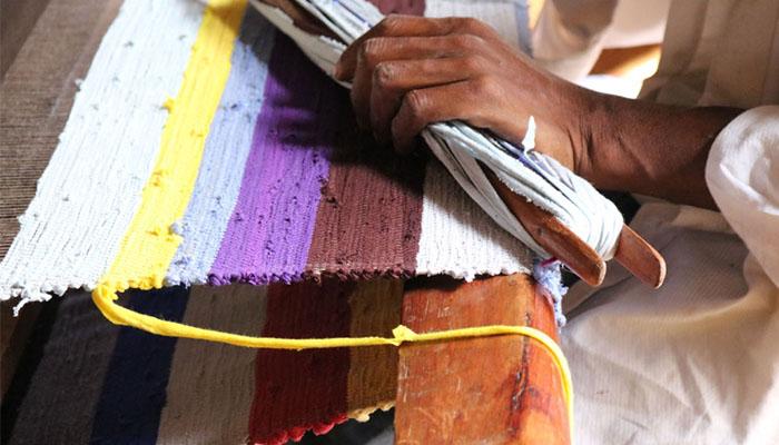 Ashanti Design Handwoven.jpg