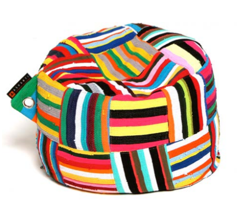 Ashanti Design Baby Bori Bori.PNG