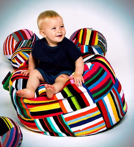 Ashanti Design Baby Bori Bori Bean Bag Chair.PNG