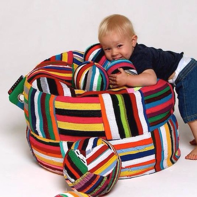 Ashanti Baby Bori Bori Bean Bag Chair.PNG