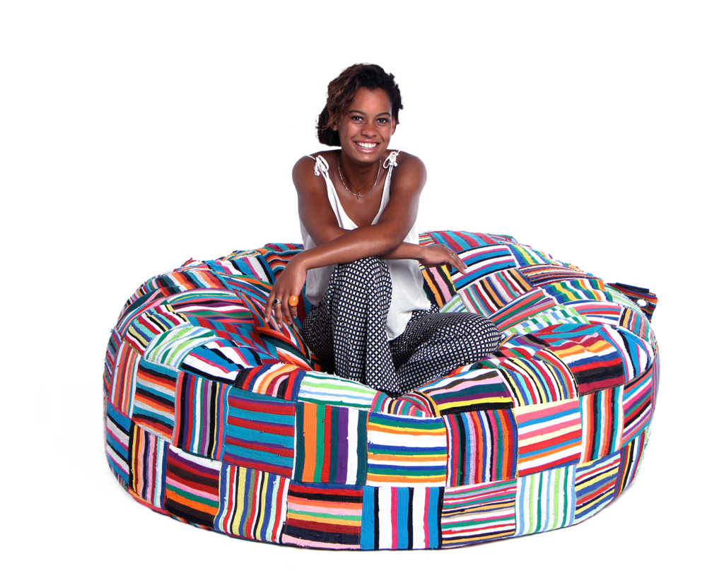 Ashanti Bori Bori Bean Bag Chair.png