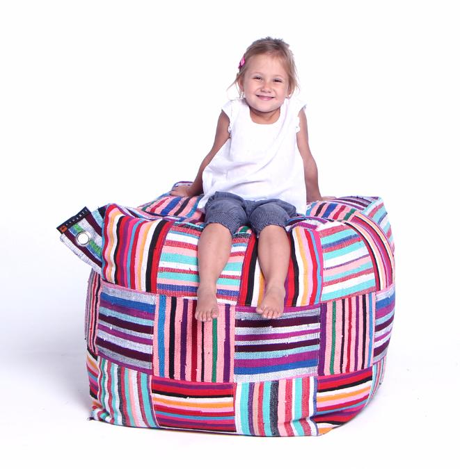 Ashanti Design Kids Ejoro Bean Bag Chair.PNG