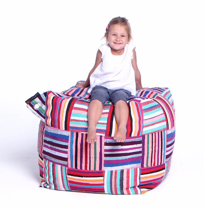 Ashanti Design Kids Ejoro Bean Bag Chair.PNG