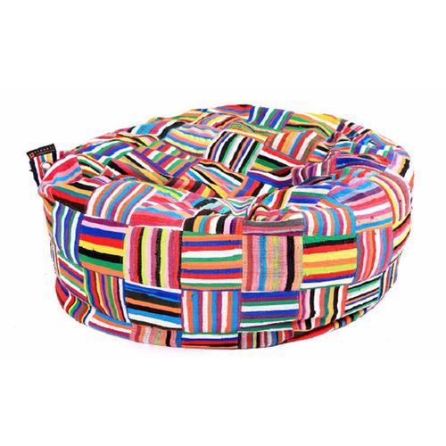 Ashanti Design Bean Bags.png