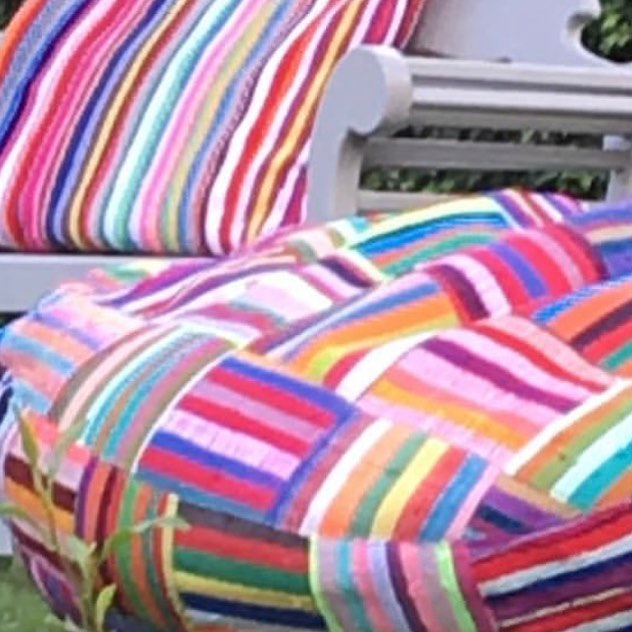 Colorful#ashanti#bbeanbag #pillow#sold by africafrolic.com in USA made in South Africa#fun#creative#lifestyle#outdoors
