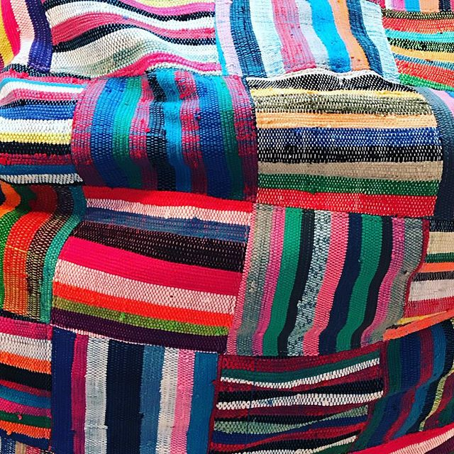 #ashanti #colorful#upcycled #fabric #colorful #fun#creative #interiordesign #africafrolic.com