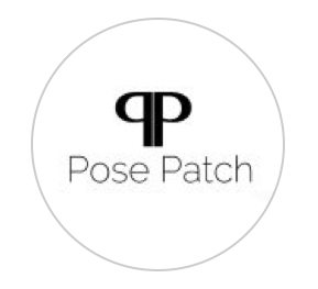 Mariah Springs Photography - Featured On Pose Patch