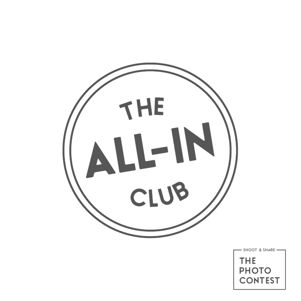 all in club.png