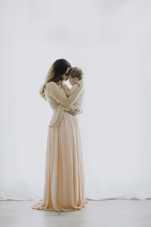 Mariah&JerichoMommy&Me00354 -Edit-Edit-Edit.jpg