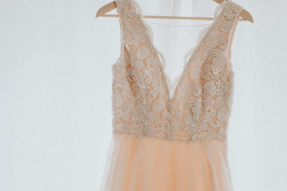 wardrobe344.jpg