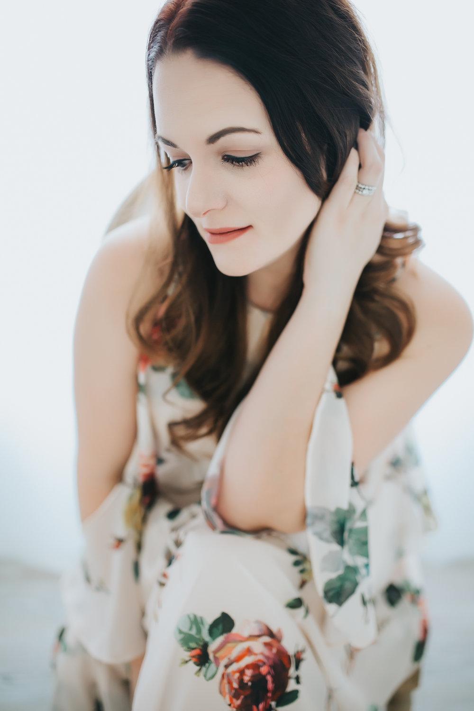 MariahStudioFloralDress4.jpg
