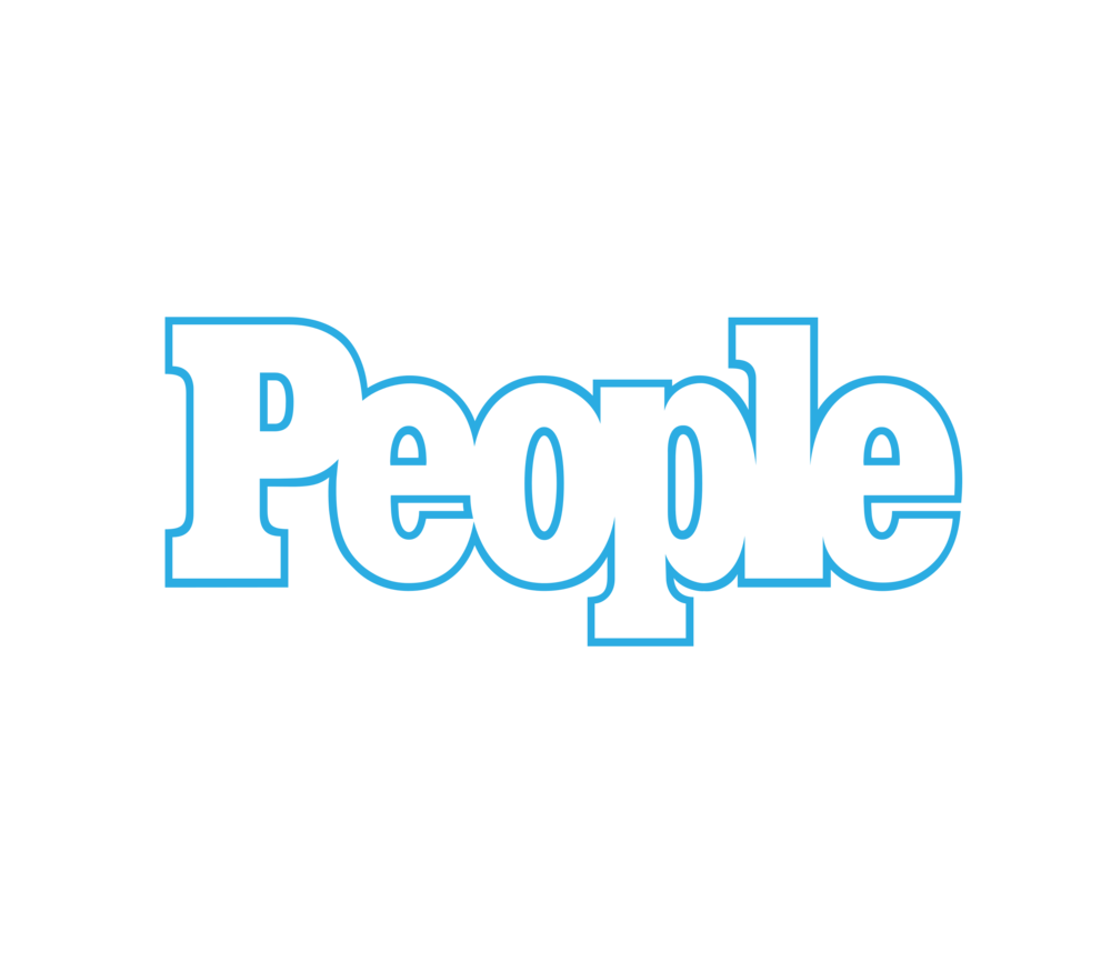 People_Magazine_logo copy.png