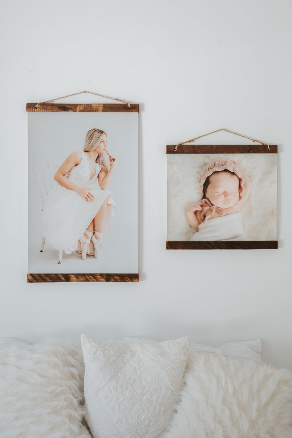 Lagniappe Hanging Canvas   Upgrade to 20x30 for $150  Upgrade to 24x36 for $250