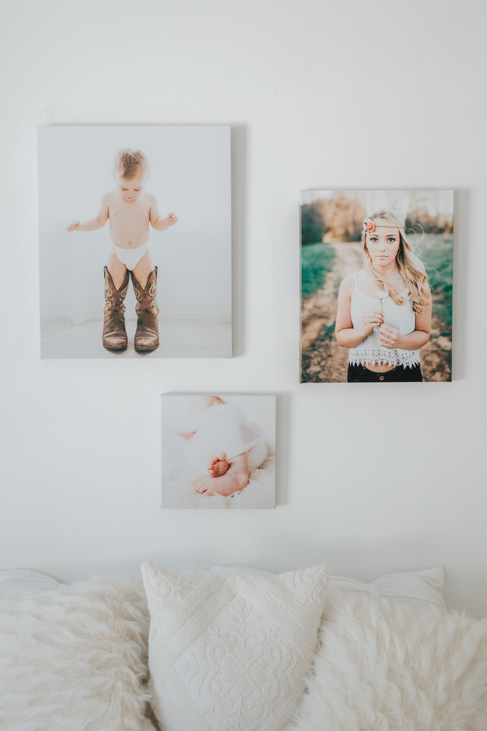 Gallery Canvas   Upgrade to 20x24 for $150  Upgrade to 24x36 for $250