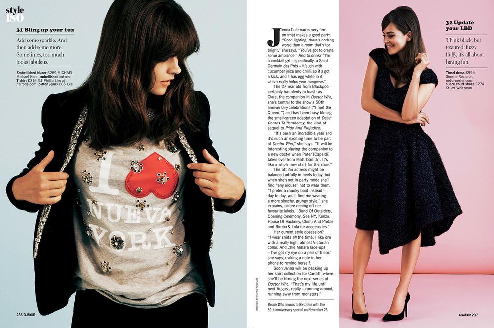 Jenna Louise Coleman2.jpg
